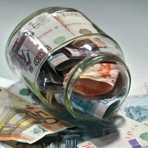 Виды банковских вкладов, какие вклады бывают и чем отличаются друг от друга