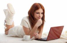 Как открыть онлайн вклад: чем виртуальный вклад отличается от обычного