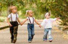 Детский вклад: старт для взрослой жизни или выброшенные деньги родителей
