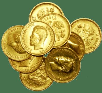 Картинки по запросу монета