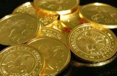 Где можно продать монеты: банки, нумизматические магазины и сообщества