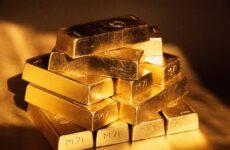 Золотые слитки: как правильно купить золотые слитки
