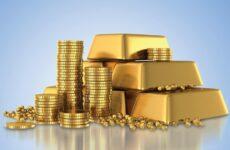 Хранение золота в банке: металлический счет ответственного хранения сбережет золото и избавит от НДС
