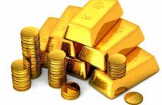 Обезличенные металлические счета (ОМС): сравнение с монетами и слитками