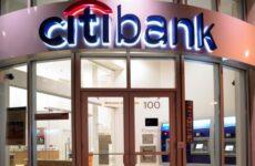 Иностранные банки в России: список банков с иностранным участием