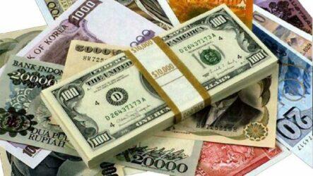 Как сохранить свои деньги в банке? Советы на случай, если банк лишится лицензии