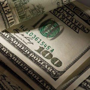 Валютный вклад: когда выгодно открывать вклад в иностранной валюте