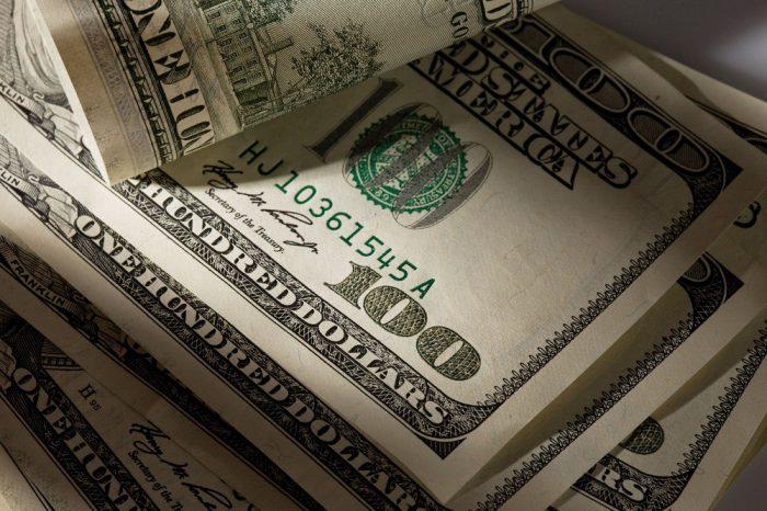 Изображение - Как открыть валютный вклад valyutnyiy-vklad-e1511768667706