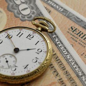 Какие бывают облигации: виды облигаций