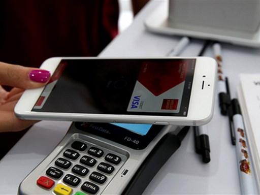 Изображение - Как оплачивать картой в магазине покупки oplata-telefonom