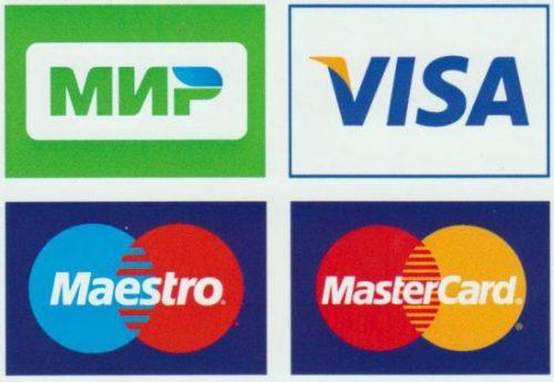Изображение - Как оплачивать картой в магазине покупки platezhnyie-sistemyi-e1519117792697