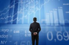 Профессиональные участники рынка ценных бумаг: лицензирование