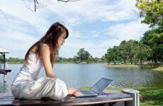 Интернет-сервисы для подбора вкладов: как выбрать лучший банковский вклад