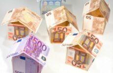 Как получить имущественный вычет при покупке недвижимости