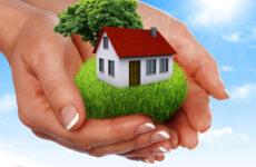 Что делать с ипотекой — брать или ждать?