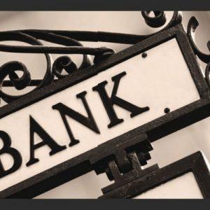 Ставки по вкладам повысились: придется платить налог на вклады