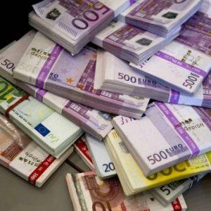 Валютные вклады декабрь 2014: ставки увеличились