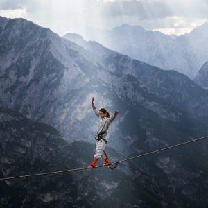 Что такое HYIP: рисковать или лучше не надо