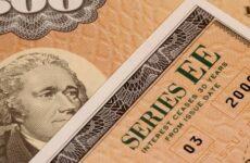 Доход по облигации: купонные  и дисконтные облигации