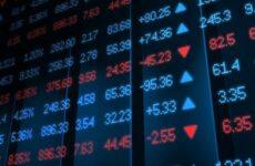 Фондовые (биржевые) индексы: что это такое