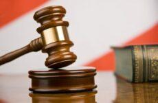 Закон о банкротстве физических лиц — возможность освободиться от долгов