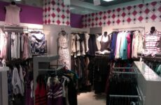 Хотите открыть магазин одежды — подумайте, а надо ли?
