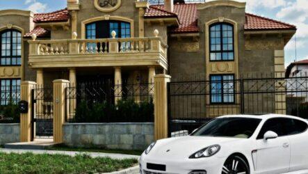 Имущественный вычет при продаже имущества: как уменьшить налог