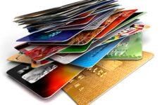Как оформить и получить зарплатную карту
