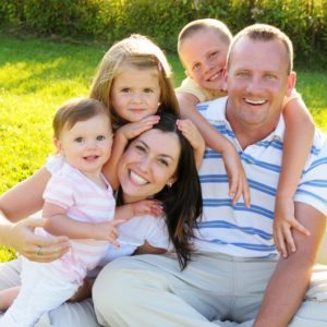 Социальный налоговый вычет на добровольное страхование жизни