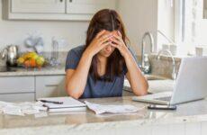 Зачем вести учет личных финансов, если расходы превышают доходы