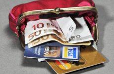 Узнайте свой уровень финансовой грамотности: обзор самых интересных тестов