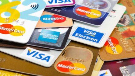 Бесплатная дебетовая карта: бесплатный выпуск и обслуживание