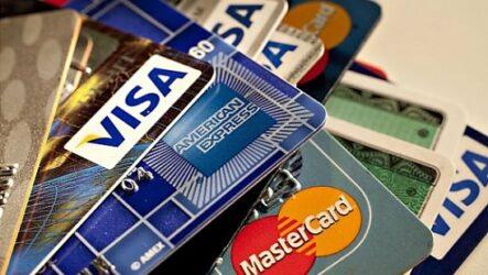 Как сохранить свои деньги на банковской карте: правила безопасности