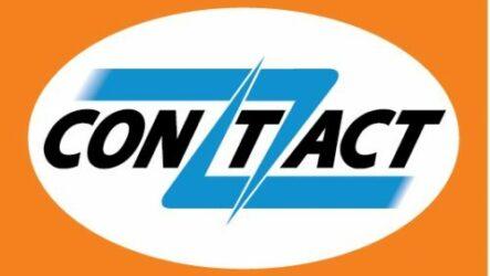 Денежные переводы Контакт (CONTACT): как отправить и получить