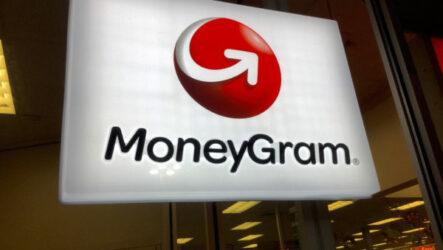 Денежные переводы MoneyGram: международные переводы наличными за несколько минут