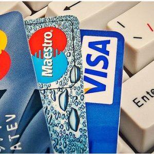 Как проверить баланс карты банка