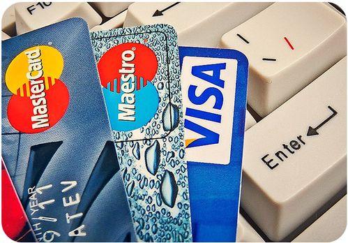Связь банк как проверить баланс. Как узнать баланс на карте или счете Левобережного банка