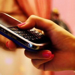Мобильный банк Сбербанка: как подключить, какие возможности он дает
