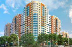 Новые правила налогообложения при продаже недвижимости с 2016 года