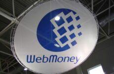 Платежная система WebMoney: самые популярные электронные деньги