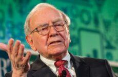 Уоррен Баффет: знаменитый великий инвестор