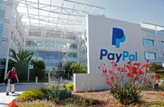 Платежная система PayPal: мировой лидер электронных денег