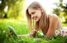 Система Сбербанк Онлайн: управление своими счетами