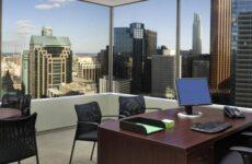 Бизнес-план бухгалтерских услуг: основные разделы, пример плана