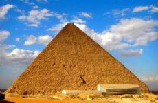 Финансовая пирамида: как отличить ее от реальной компании