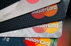 MasterCard MoneySend — переводы от известной платёжной системы