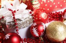 Новогодние вклады 2016-2017: повышенные проценты в честь праздника