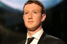 Марк Цукерберг: самый богатый из молодых миллиардеров в мире