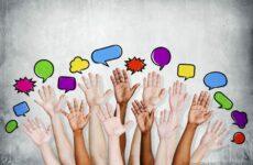 Что такоекраудфандинг: основныекраудфандинговыеплатформы