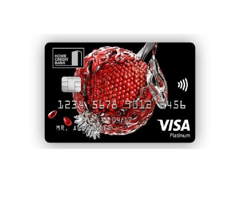 кредит без снилса на карту